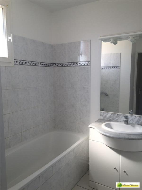 Produit d'investissement maison / villa Saint-michel 118800€ - Photo 10