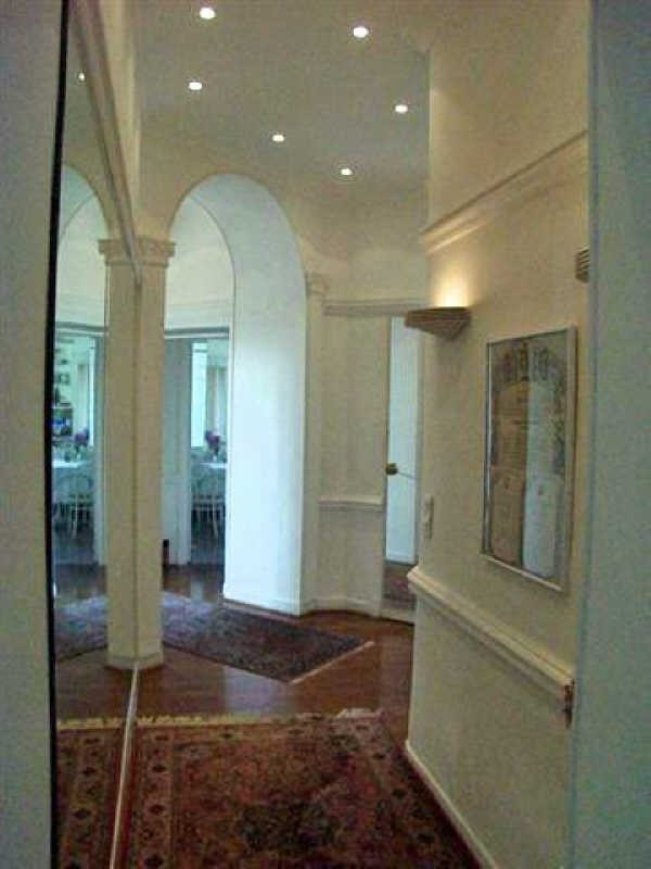 Deluxe sale apartment Menton 820 000€ - Picture 2