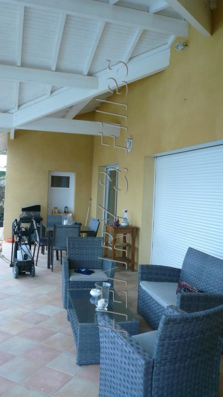 Sale house / villa Samatan 346000€ - Picture 16