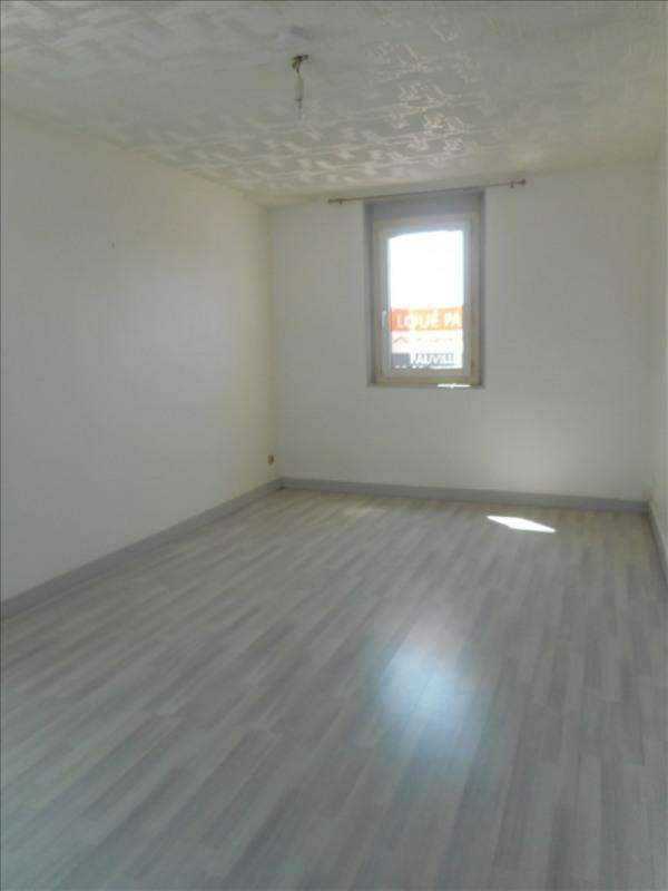 Location appartement Fauville en caux 470€ CC - Photo 3