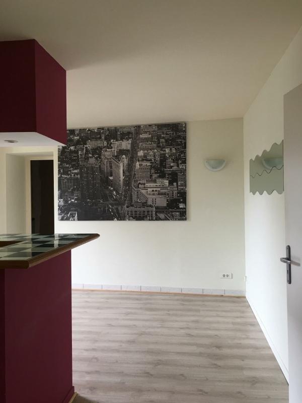 Location appartement Chablis 495€ CC - Photo 3