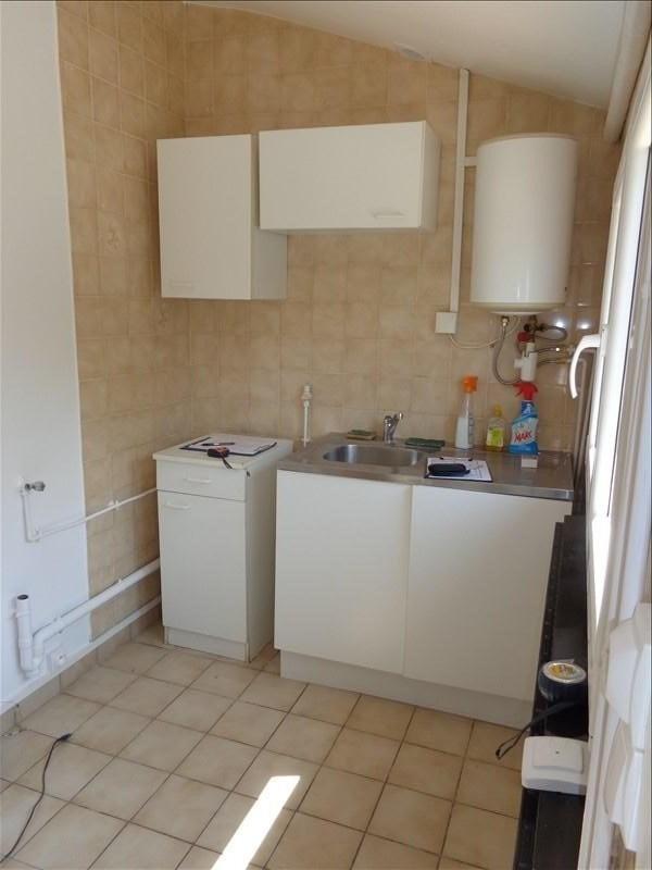 Locação apartamento Bretigny sur orge 436€ CC - Fotografia 3