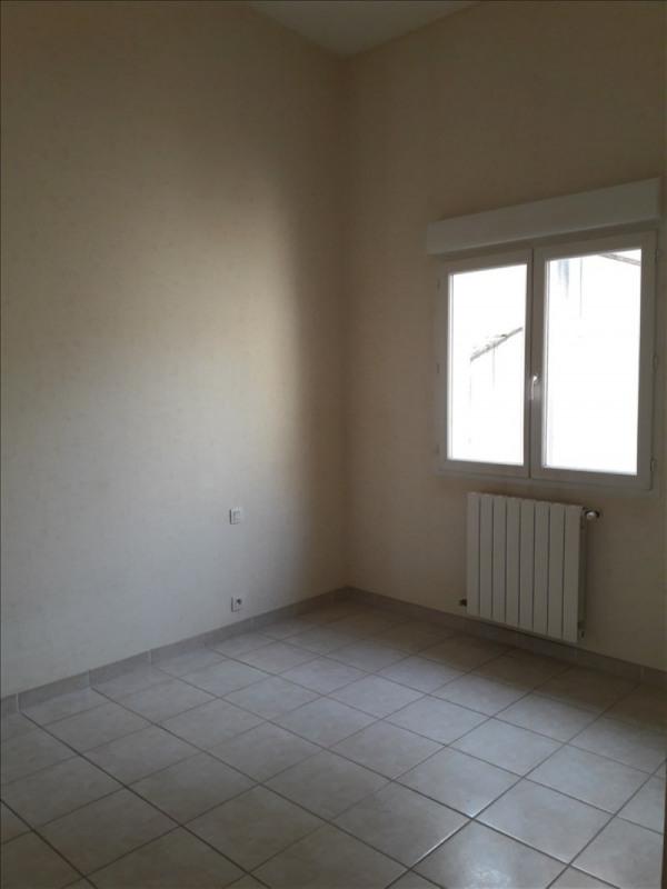 Rental house / villa Albi 650€ CC - Picture 6