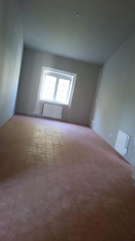 Affitto appartamento Nimes 836€ CC - Fotografia 3