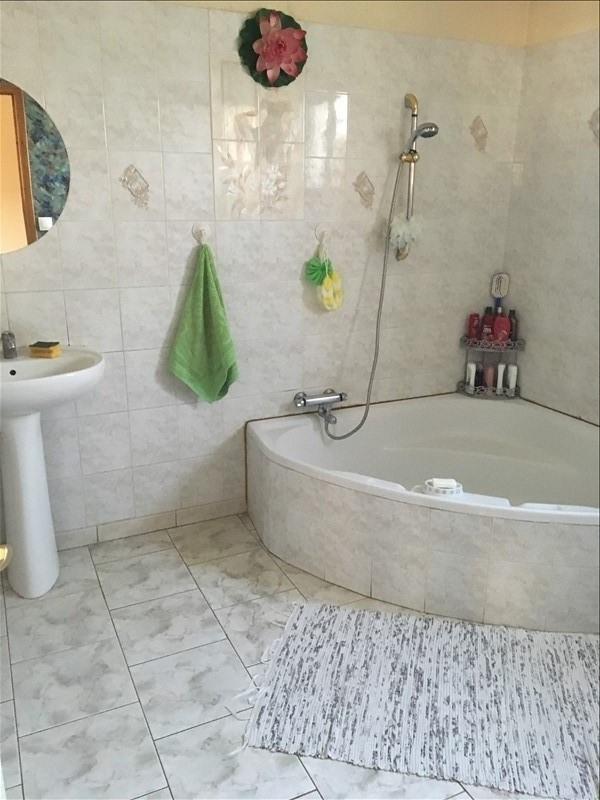 Sale house / villa Champlost 185000€ - Picture 7