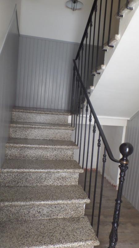 Vente maison / villa Suze-la-rousse 175000€ - Photo 8