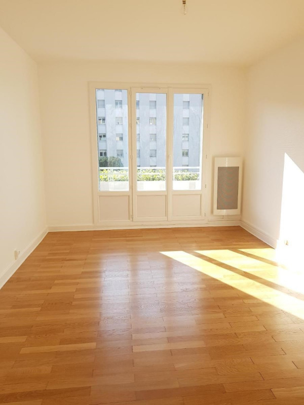 Location appartement Grenoble 892€ CC - Photo 10