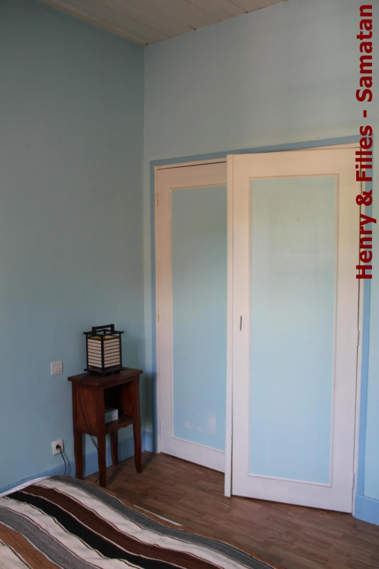 Sale house / villa Samatan 280000€ - Picture 13