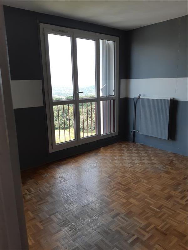 Location appartement Les ulis 870€ CC - Photo 4