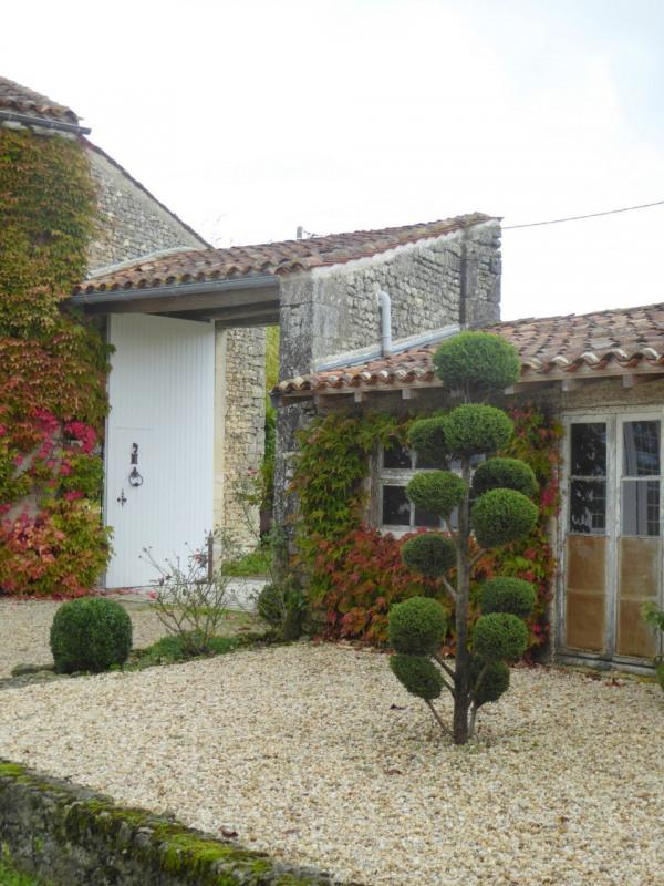Deluxe sale house / villa Genté 379800€ - Picture 28
