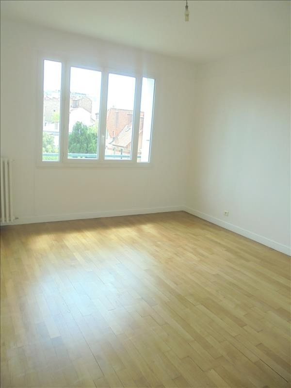 Location appartement Colombes 1469€ CC - Photo 6