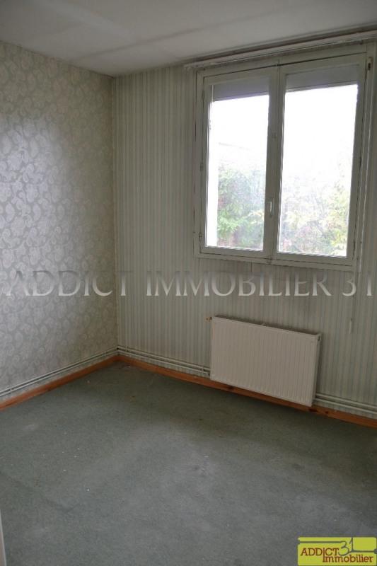 Vente maison / villa Bessieres 185000€ - Photo 6