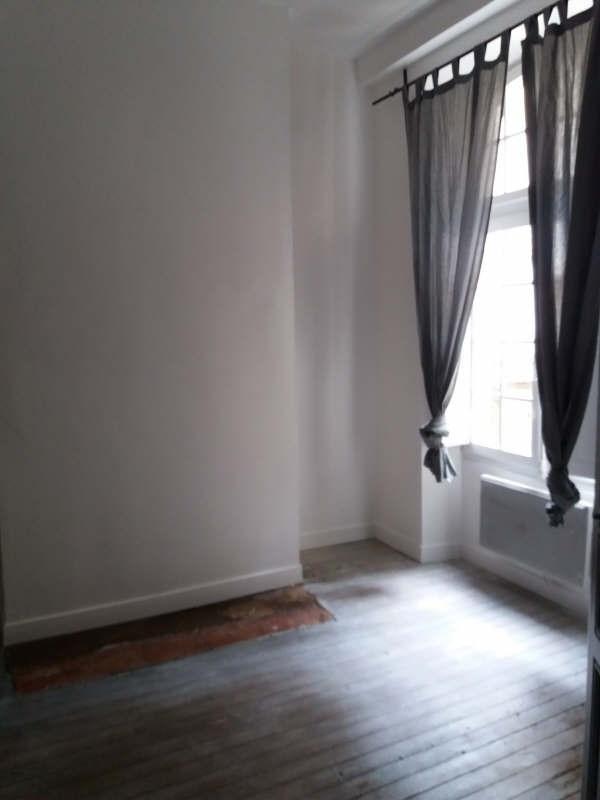 Location appartement Bordeaux 825€ CC - Photo 6