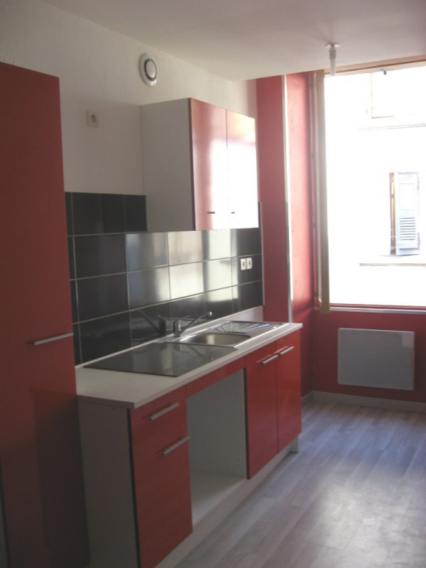 Vente immeuble Crest 280000€ - Photo 5