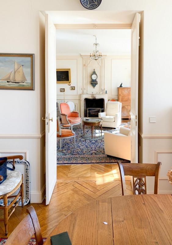 Vente de prestige appartement Caen 705000€ - Photo 4