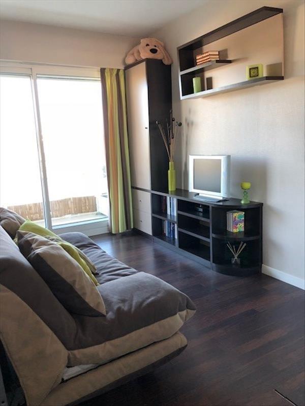 Vermietung von ferienwohnung wohnung La baule 1800€ - Fotografie 8