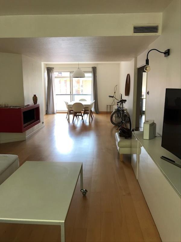 Location appartement Toulouse 1507€ CC - Photo 1