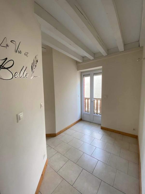Vente maison / villa Roche-la-moliere 169000€ - Photo 7