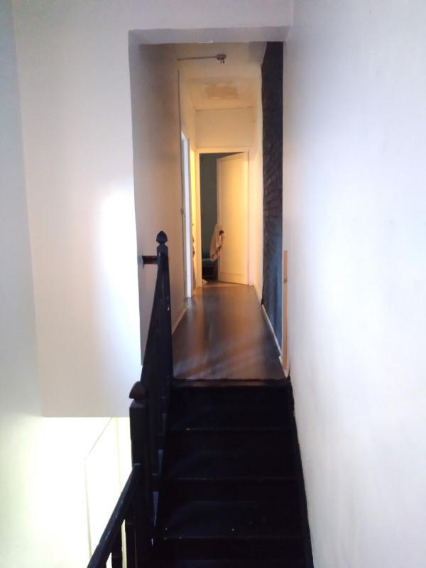 Vente maison / villa Lille 269000€ - Photo 4