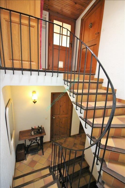 Vente maison / villa Saint  cezaire sur siagne 250000€ - Photo 9