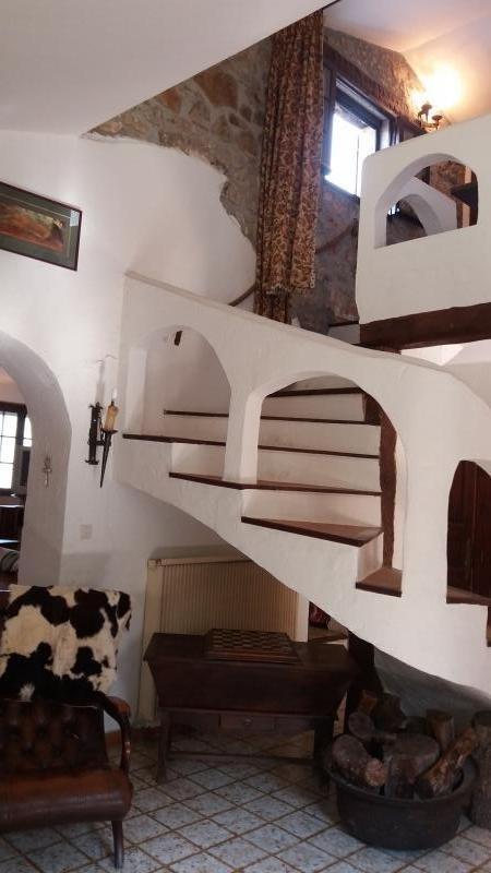 Продажa дом Claviers 410000€ - Фото 5