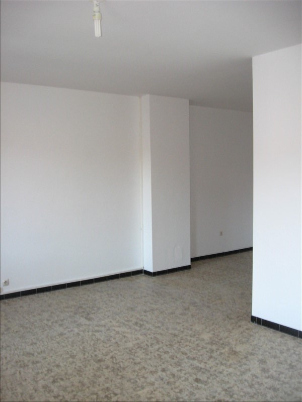 Location appartement Montluel 532€ CC - Photo 1