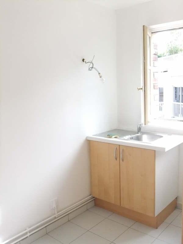 Location appartement Paris 16ème 1320€ CC - Photo 5