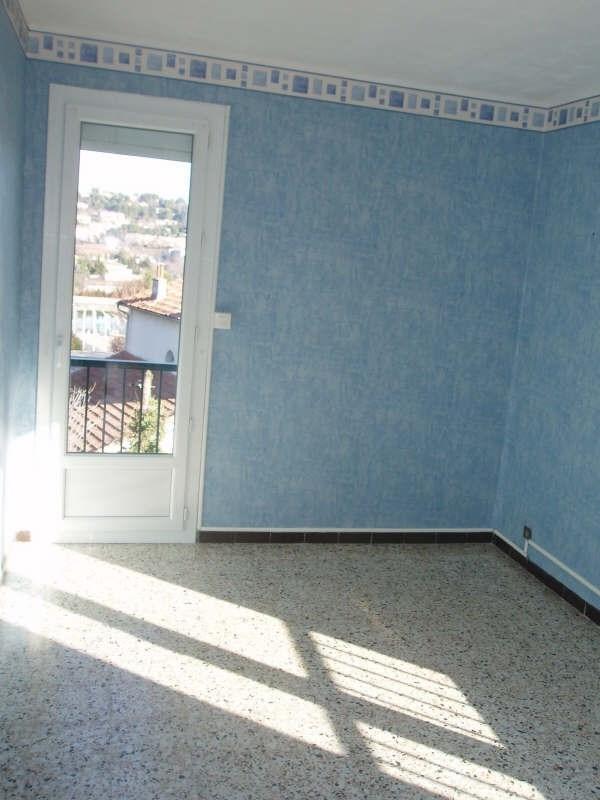 Location appartement Aix en provence 904€ CC - Photo 5