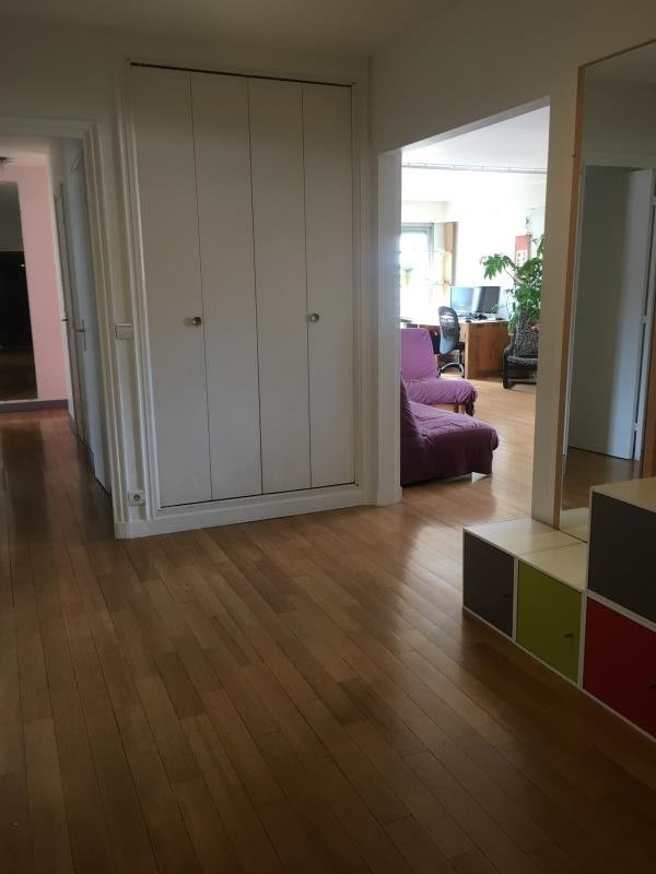 Vente appartement Gentilly 545 000€ - Photo 8