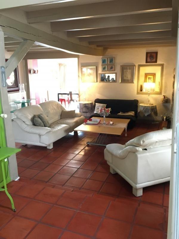 Sale house / villa Dampniat 290000€ - Picture 6
