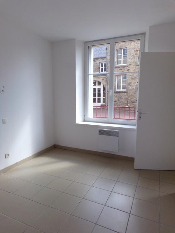 Sale apartment Barneville carteret 74000€ - Picture 4
