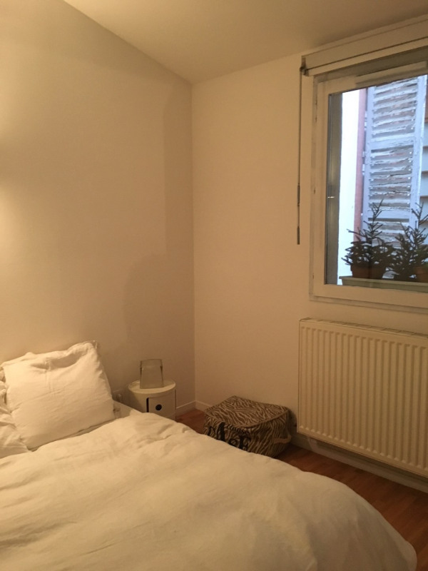 Rental apartment Toulouse 1 067€ CC - Picture 5