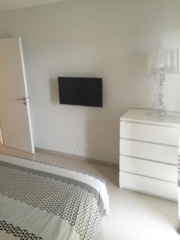 Vente de prestige appartement St raphael 258 000€ - Photo 2