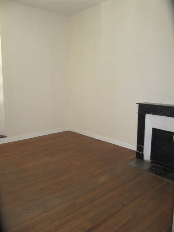 Location appartement Pau 420€ CC - Photo 3