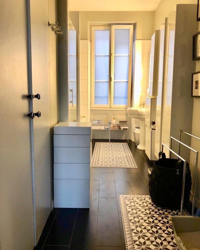 Rental apartment Strasbourg 1800€ CC - Picture 7