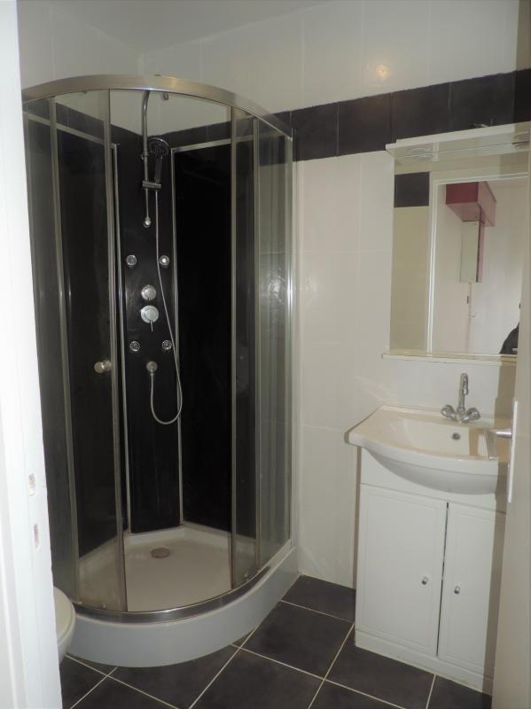 Vente appartement Antony 149000€ - Photo 4