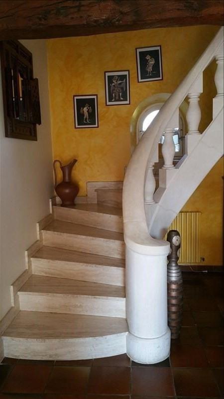 Vente maison / villa Sains 465450€ - Photo 12
