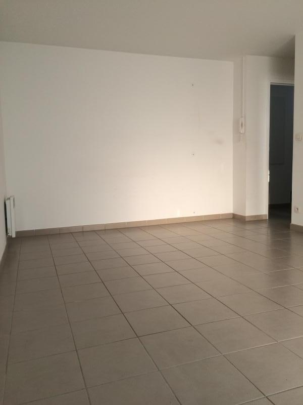 Vente appartement Mantes la ville 161000€ - Photo 3