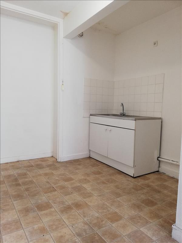 Alquiler  apartamento Grigny 610€ CC - Fotografía 3