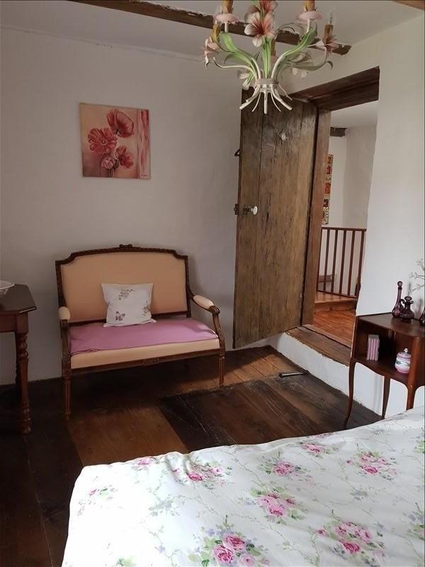 Sale house / villa St jean pied de port 325000€ - Picture 8
