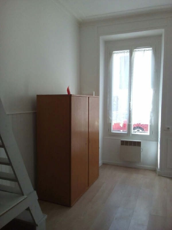 Vente appartement Morangis 91 000€ - Photo 3