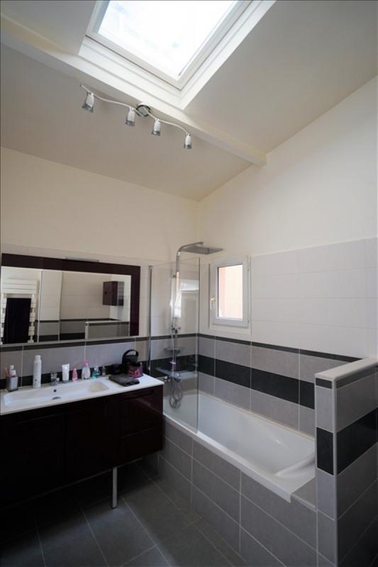 Sale apartment Asnieres sur seine 296400€ - Picture 4