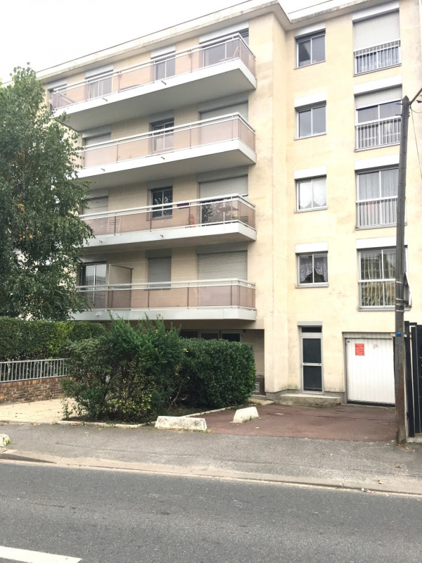Rental office Rosny-sous-bois 670€ HC - Picture 18