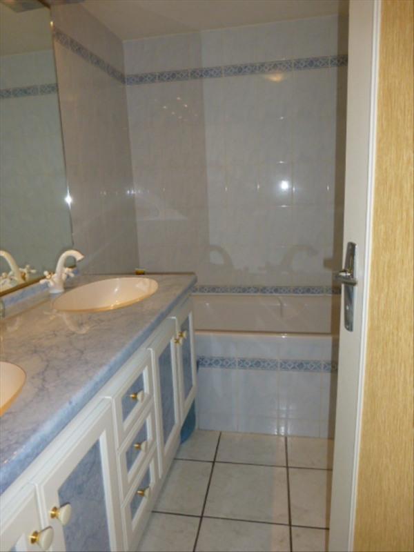 Sale apartment Floirac 249000€ - Picture 5