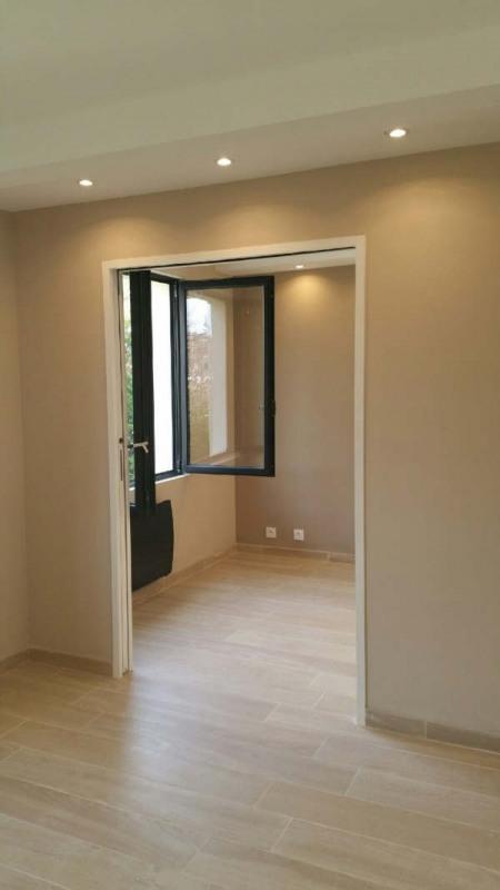 Alquiler  apartamento Creteil 695€ CC - Fotografía 3
