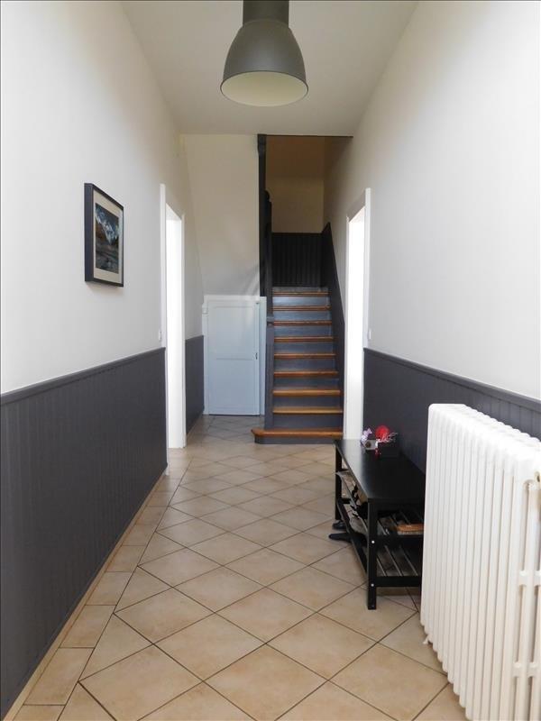 Vente maison / villa St andre de cubzac 499000€ - Photo 4