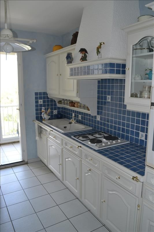 Vente appartement Montelimar 249 000€ - Photo 4
