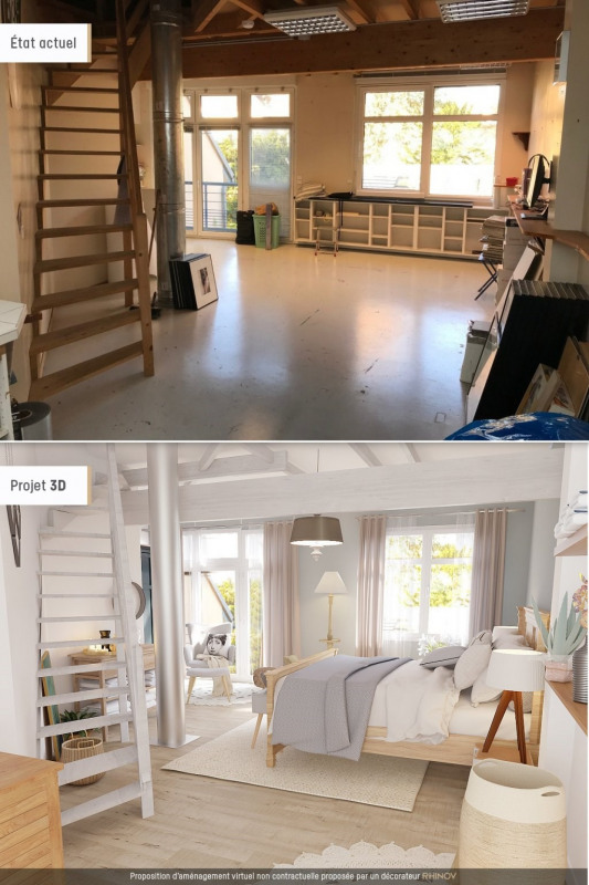 Vente de prestige maison / villa Rambouillet 790000€ - Photo 13