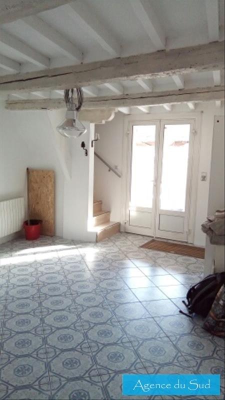 Vente maison / villa Auriol 199000€ - Photo 6