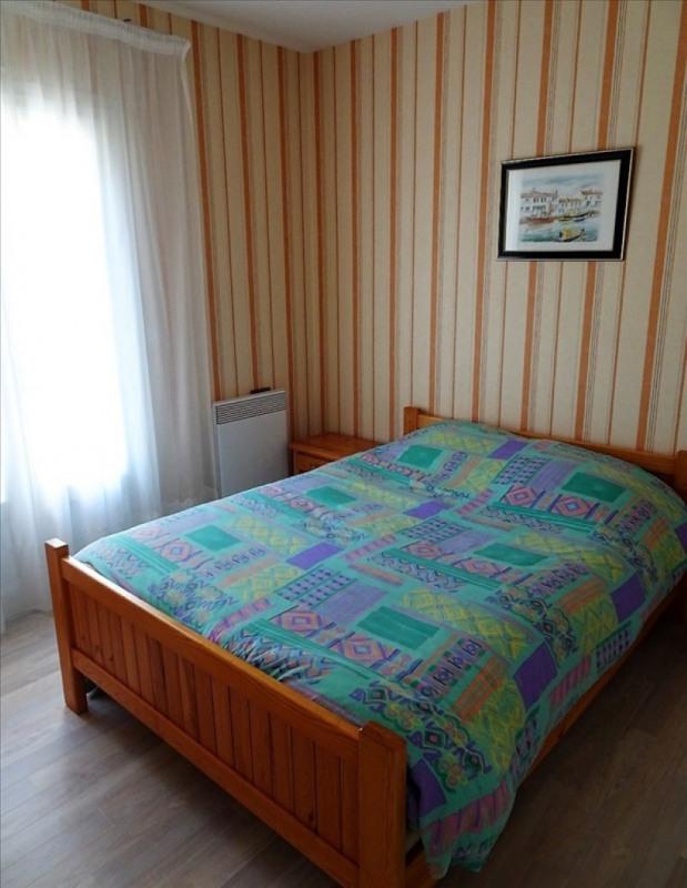 Vente de prestige maison / villa St pierre d oleron 575000€ - Photo 5